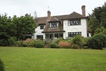 Windle Ridge Detached house for sale