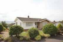3 bedroom Detached Bungalow for sale in Teals Way, Lower Heswall...