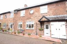 2 bed Terraced house for sale in The Hay Barn...