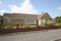 3 bed Detached Bungalow in Thingwall Drive, Pensby...