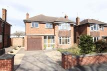 3 bedroom Detached home for sale in Acre Lane, Heswall...