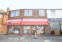 2 bedroom Flat for sale in Greasby Road, Greasby...