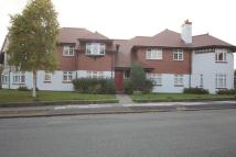 2 bed Flat for sale in Philip Lever Hulme Lodge...