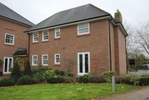 Flat for sale in Hinderton Road, Neston...