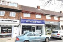 2 bed Flat in Telegraph Road, Heswall...