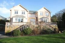 4 bed Detached house in Chattan House...