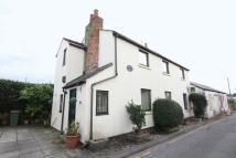 Detached home for sale in Rake Lane, Upton, Wirral