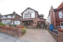 4 bed Detached house in Rocky Bank Road...