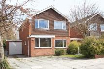 4 bedroom Detached home in Brookdale Avenue South...