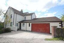 Detached property for sale in Marshlands Road...