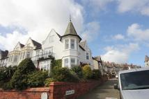 5 bed Terraced home for sale in Vaughan Road...