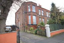semi detached house for sale in Heathbank Road...