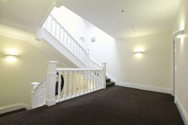 First Floor La...