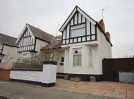 3 bedroom semi detached house in Proctor Road, Hoylake...