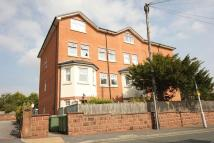 2 bedroom Flat for sale in Pye Road, Heswall, Wirral