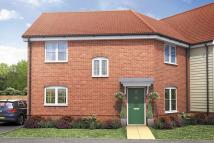 3 bed new house for sale in Norwich Road, Dereham...