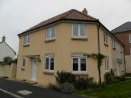 3 bedroom semi detached property in Chestnut Avenue...
