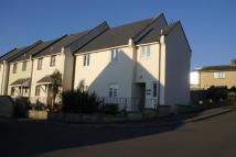 2 bedroom Apartment in Hammonds Mead, Charmouth...