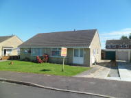 Semi-Detached Bungalow to rent in John Gunn Close, Chard...