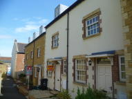 Madison Court Terraced property to rent