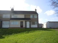 2 bed End of Terrace home to rent in Park View, Crewkerne...
