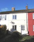 2 bed Cottage to rent in Henhayes Lane, Crewkerne...
