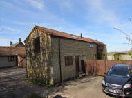 3 bed Barn Conversion in Whitehall Barn...