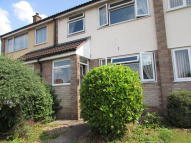 Terraced home in PARK VIEW, Crewkerne...
