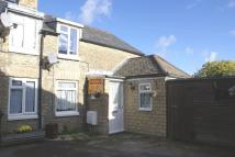 2 bedroom Cottage to rent in LANG ROAD, Crewkerne...