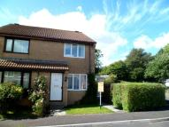 2 bedroom End of Terrace house to rent in The Beeches, Beaminster...