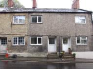 2 bed Terraced property in North Street, Crewkerne...