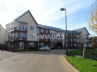 Apartment to rent in Smallhill Road, Telford