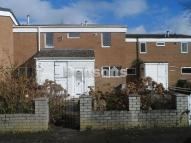 property to rent in Westbourne, Woodside...