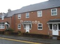 property to rent in Cambrian Way, The Lawns...