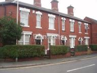 3 bed Character Property to rent in Park Street, Wellington...