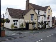 property to rent in High Street, Broseley