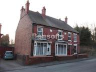 House Share in Shifnal Road, Priorslee