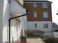 Apartment to rent in Kendal, Purfleet