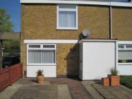 2 bed Terraced home in Eldeland, Basildon