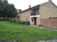 Apartment to rent in Havengore, Basildon