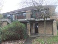 property for sale in Woodstock Gardens, Basildon