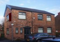 Commercial Property to rent in Buxton Road, STOCKPORT...
