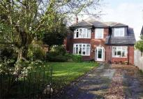 4 bedroom Detached home to rent in Cookes Lane...