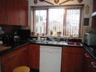 3 bed Detached home for sale in 20 Trem-y-Fridd, Bala