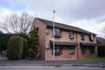 1 bed Flat to rent in Firdale Road...