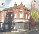 property to rent in Lower Hillgate, Stockport