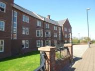 2 bed Apartment to rent in Jodrell Drive...