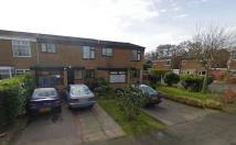 4 bed property to rent in Rensherds Place...