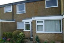 4 bedroom property to rent in Rensherds Place...