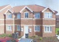 Apartment in Dinas Court, Huyton